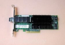 Dell Intel Single Port LAN Card 10Gb XF Series PCI-E Network Card Adapter RN219