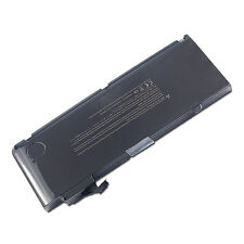 A1322 Good Quality Notebook Laptop Battery Fit For Macbook Pro Battery HR