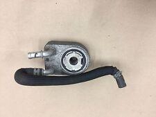 2007-2012 Dodge Caliber SRT4 Engine Oil Cooler MOPAR 04884757AE 2.4L Turbo