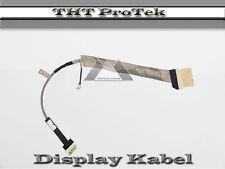 Cable display LCD screen video cable versión 3 sin Cámara comp. con kswaa/AE