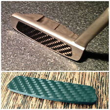 Spry Evo Carbon Fiber Replacement Insert for Odyssey #9 White Hot XG RH putter