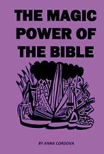 the MAGIC POWER of the BIBLE religion spirituality new age