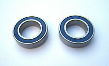 15268-2RS HYBRID CERAMIC BEARING 2 PIECES