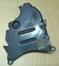 VW BORA MK4 GOLF 1.6 SR CAM TIMING BELT CASE COVER AKL ENGINE 06A 109 147 E