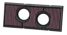 K&N AIR FILTER FOR KTM SUPERMOTO 999 2010-2013 KT-9907