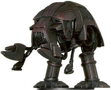 Star Wars Universe: #32 X-1 Viper Droid