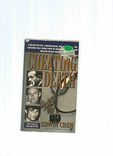 Cheating Death by Edwin Chen (1992, Paperback)