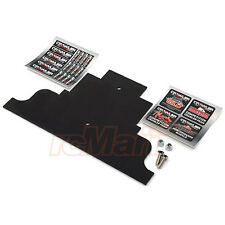 Crawler Innovations Front Electronics Tray Axial Wraith EP 1:10 RC Car #CWR-5002