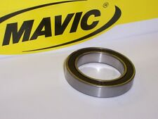 Mavic 61805 Sealed Bearing, 37x25x7mm (Deemax, Crossmax) Front Hub, M40179