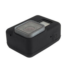 GoPro Silicone Protective Skin for HERO5 Camera Body Armour Silicone Cover