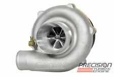 Precision Turbo Entry Level Turbocharger - 5531 FREE SHIPPING 520 HP