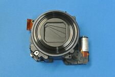 Nikon Coolpix S7000 Replacement lens Zoom Unit Repair Part Black A0873