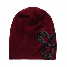 Aritzia TNA MONTANE Winter Toque Beanie Hat Cap NWT-Shy/Black Colour