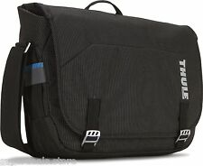 Thule Crossover TSA-Friendly Computer Messenger Bag Prefect for Travel