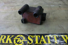 1998 BMW Motorcycle R 1150 1100 GS Ignition Coil Spark Coil