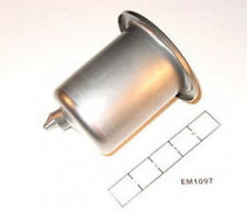 LEE Pro / Pot Assembly Steel Replacement Pot for (90008 & 90009) # EM1097 New!