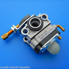 Carburettor Fits Honda GX31 Engine Model On Strimmer Brush Cutter & More