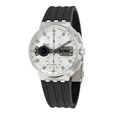 Mido All Dial Automatic Chronograph Mens Watch M0066151703100