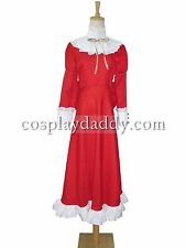 Japanese Anime costume APH Axis Powers Hetalia Liechtenstein Cosplay Costume