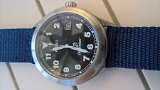 FOSSIL DEFENDER WATCH BRAND NEW