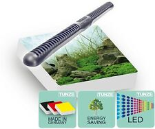 Tunze 8850.000 LED full spectrum LED Aquariumleuchte