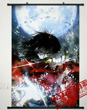 Kara no Kyoukai/The Garden of Sinners Home Decor Poster Wall Scroll 60*90CM K003