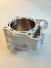 NEW Yamaha ATV YZ450F, WR450F, YFZ450  Bore 95mm STOCK Cylinder (03-05),(04-09)