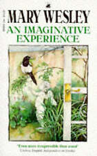 An Imaginative Experience by Mary Wesley (BlackSwan 1995) Paperback