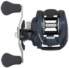 NEW Daiwa Tatula TATULA-HD200H Type HD Baitcast Fishing Reel Right Hand 6.3:1
