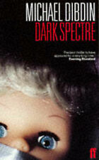 Dark Spectre, Michael Dibdin