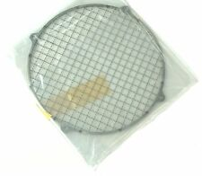 Boeing Ch-47 Chinook Flat Protective Screen. Part Number: 732132