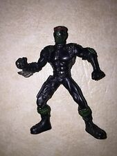 "2007 Marvel NEW GOBLIN from Spider-Man 3 3"" Tall"