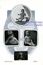 Healthy children german photographic images baby vegetarian sunbathing xc