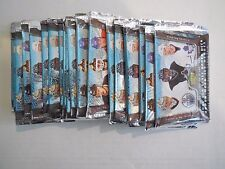 1X 2007 08 Upper Deck Ice Heroes Mcdonalds PACK Lots available Toews Rookie RC