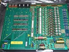 Bosch 107027590-211401 107027590211401