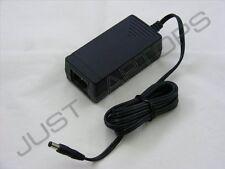 Genuine Original DVE DSA-0151D-12 12V 1.5A 18W 5.5mm x 2.5mm AC Power Adapter