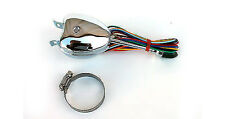 Chevy Pickup Car Truck Chrome steering column turn signal switch NEW