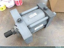 Miller Fluid Power H-67B2C-05.00-4.000-0200-N11-0 3000PSI Hydraulic Cylinder