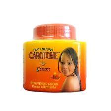 Carotone Collagen Formula Brightening Cream 135ml (4.5oz)