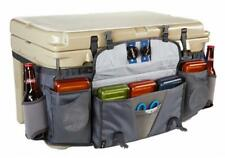 Umpqua Cooler Gater ZS Granite Fly Fishing Compartments Drink Holders New 2017