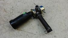 1981 Kawasaki KZ750 KZ 750 LTD K520' air switch bypass valve