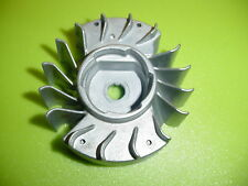 STIHL CHAINSAW 017 018 MS170 MS180 FLYWHEEL #1130 400 1201   ----- BOX1561/1562G