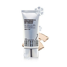 BRTC Whitening & Repairing BB Cream SPF37/PA++,35g Korean Cosmetics