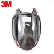 3m 6900 Large Full Face Mask