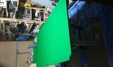 Pool Table cloth recover