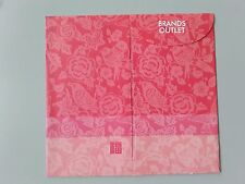 Ang Pao Red Packet BRANDS OUTLET 1pc
