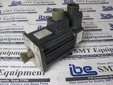 Yaskawa Electric AC Servo MotorUSAREM-03CFJ41