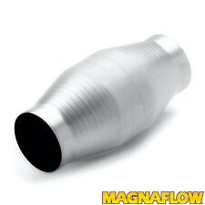 CATALIZZATORE 200 CELLE SPORTIVO MAGNAFLOW MARMITTA DIAMETRO EXT 92 mm MG60010