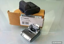 Sony HVL-F7S External Flash for NEX Camera Cybershot NEX-3, NEX-5 A1774691A