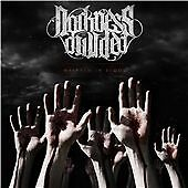 Darkness Divided - Written in Blood (2014)  CD  NEW/SEALED  SPEEDYPOST